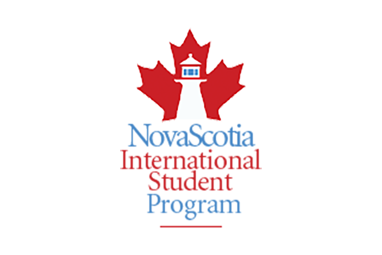 Nova Scotia International Student Program